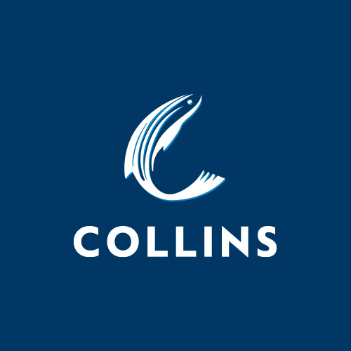 Collins Seafoods