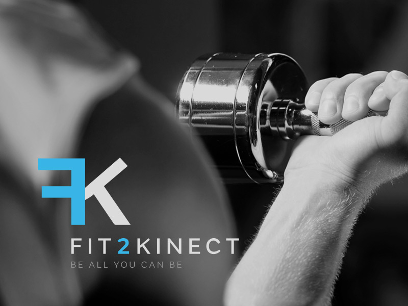 Fit2Kinect