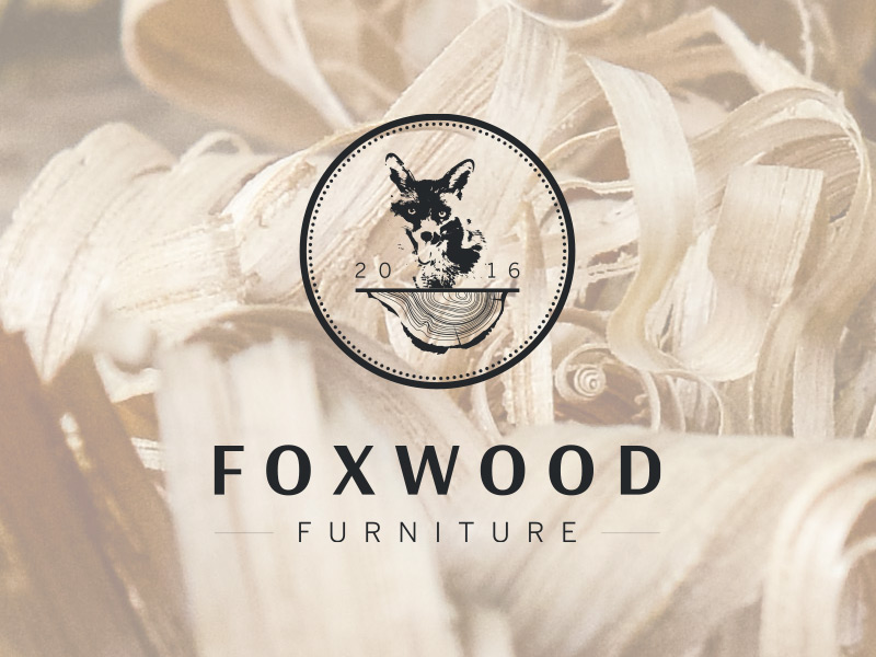 Foxwood Furniture
