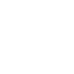 AA Office Services