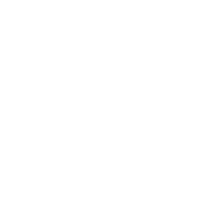 Blackmarket Skydiving Store