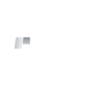 Durham Transport Training