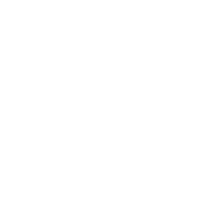 Elliott McCarthy Dental Care