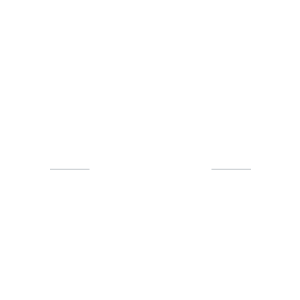 Gore Browne Investment Management