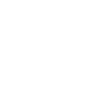Lloyds Register GMT