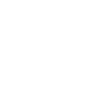 OFFGRID Clothing