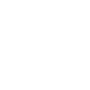 Office Options