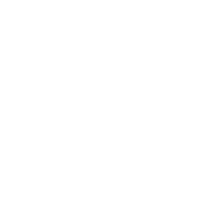 Potts Gray