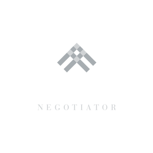 Property Negotiator