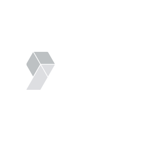 Psychle
