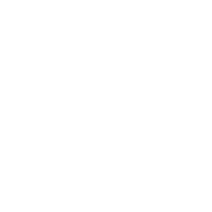 The Bay Horse Hurworth
