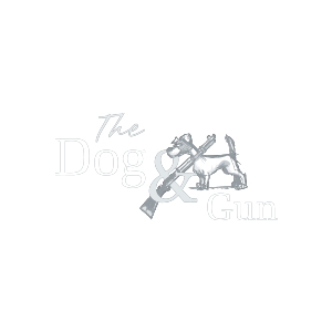 The Dog & Gun Potto