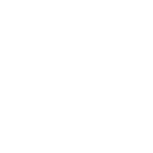 The Malt Shovel Brearton