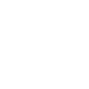 The Masham Hartburn Village