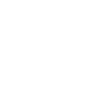 The Optical Recruitment Company