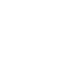 The West Park Cafe