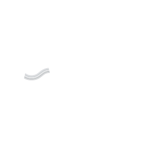 Wolviston Group